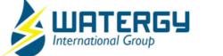 Watergy International